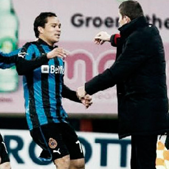 """<p style=""""text-align: center;""""><strong>CARLOS BACCA</strong></p>"""