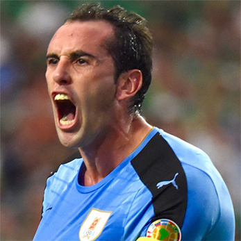 """<p style=""""text-align: center;""""><strong>DIEGO GODÍN</strong></p>"""